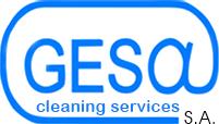 GESA S.A. - Société de nettoyage